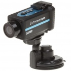 "1080P CMOS 5MP Sports Waterproof Digital Video Camera w/ 4x Digital Zoom/TV-Out/HDMI/SD (1.5"" LCD)"