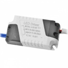5W Power Driver for LED Light Bulb (AC 85~265V)