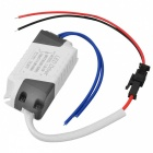 3W Power Driver for LED Light Bulb (AC 90~265V)