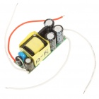 18W Power Driver for LED Light Bulb (AC 85~265V)