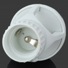 360 Degrees E27 60W PIR Motion Sensor Lamp Holder (AC 230 +/-10V)