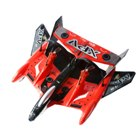 XPV Dual Propeller R/C Airplane Set