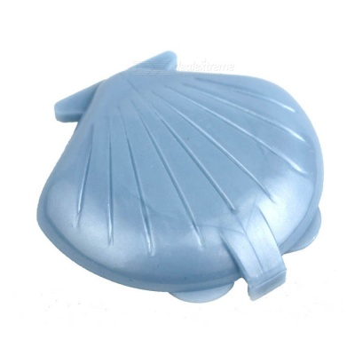 Snore Stopper Tool