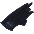 Professional Fishing Anti-Slip Gloves