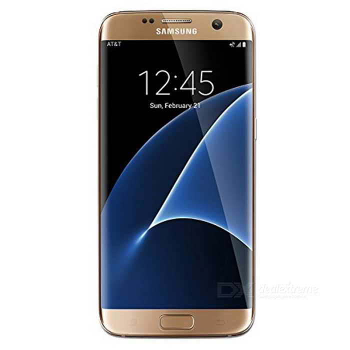 Samsung S7 Edge G9350 Phone Dual SIM 4GB RAM 32GB ROM - GoldenAndroid Phones<br>Form ColorGoldenRAM4GBROM32GBBrandSamsungModelG9350Quantity1 DX.PCM.Model.AttributeModel.UnitMaterialMetal + plasticShade Of ColorGoldPower AdapterOthers,not specificHousing Case MaterialMetalNetwork Type2G,3G,4GBand DetailsGSM850, GSM900, GSM1800, GSM1900, CDMA800 (BC0), UMTS850 (B5), UMTS900 (B8), UMTS1900 (B2), UMTS2100 (B1), LTE2100 (B1), LTE700 (B17), TD-SCDMA2000, TD-SCDMA1900, LTE700 (B13), LTE1700/2100 (B4), LTE850 (B5), LTE1800 (B3), LTE2600 (B7), LTE1900 (B2), LTE800 (B18), LTE900 (B8), LTE800 (B20), LTE1900 (B25), LTE700 (B12), LTE800 (B26), LTE800 (B19), TD-LTE2500 (B41), TD-LTE2600 (B38), TD-LTE2300 (B40), TD-LTE1900 (B39)Data TransferGPRS,HSDPA,EDGE,LTENetwork ConversationOne-Party Conversation OnlyWLAN Wi-Fi 802.11 a,b,g,n,acSIM Card TypeNano SIMSIM Card Quantity2Network StandbyDual Network StandbyGPSYesNFCYesInfrared PortNoBluetooth VersionBluetooth V4.2Operating SystemAndroid 6.0CPU ProcessorQuad-core (2x2.15 GHz Kryo &amp; 2x1.6 GHz Kryo)CPU Core QuantityQuad-CoreGPUAdreno 530Languagenot specificAvailable Memory23.8GBMemory CardMicro SDMax. Expansion Supportedup to 256 GBSize Range5.5 inches &amp; OverTouch Screen TypeYesScreen Resolution2560*1440Screen Size ( inches)5.5Camera Pixel12.0MPFront Camera Pixels5 DX.PCM.Model.AttributeModel.UnitVideo Recording ResolutionUHD 4K (3840 x 2160)@30fpsFlashYesAuto FocusYesTouch FocusYesOther Camera Functions1/2.5 sensor size, 1.4 µm pixel size, geo-tagging, simultaneous 4K video and 9MP image recording, face/smile detection, Auto HDR, panoramaTalk Time12 DX.PCM.Model.AttributeModel.UnitStandby Time200 DX.PCM.Model.AttributeModel.UnitBattery Capacity3600 DX.PCM.Model.AttributeModel.UnitBattery ModeNon-removablefeaturesWi-Fi,GPS,Bluetooth,NFCSensorG-sensor,Proximity,Accelerometer,Heart rate,Barometer,Fingerprint authentication sensorWaterproof LevelIPX0 (Not Protected)I/O InterfaceMicro USB v2.0JAVANoTV TunerNoRadio TunerNoReference