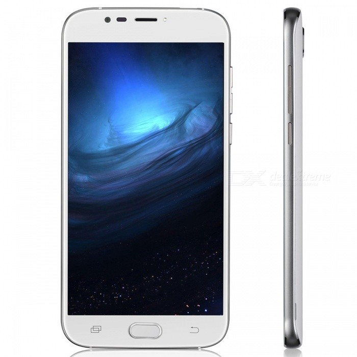 DOOGEE X9 Mini Android 6.0 3G Phone w/ 5.0 1GB RAM, 8GB ROM - WhiteAndroid Phones<br>Form  ColorWhiteRAM1GBROM8GBBrandDoogeeModelX9 miniQuantity1 DX.PCM.Model.AttributeModel.UnitMaterialPlasticShade Of ColorWhiteTypeBrand NewPower AdapterEU PlugHousing Case MaterialPlasticNetwork Type2G,3GBand Details2G: GSM 850/900/1800/1900MHz; 3G: WCDMA 850/1900/2100MHz;Data TransferGPRS,HSDPA,EDGE,LTE,HSUPAWLAN Wi-Fi 802.11 b,g,nSIM Card TypeMicro SIMSIM Card Quantity2Network StandbyDual Network StandbyNFCNoInfrared PortNoBluetooth VersionBluetooth V4.0Operating SystemAndroid 6.0CPU ProcessorMTK6580CPU Core QuantityQuad-CoreLanguageAfrikaans / Indonesian / Malay / Czech / Danish / Germany(German) / Germany (Austria) / English(United Kingdom) / English(United States) / Spanish(Espana) / Spanish(Estados Unidos) / Filipino / French / Croatian / Zulu / Italian / Swahili / Latviesu / Lithuanian / Hungarian / Dutch / Norsk bokmal / Polish / Portuguese(Brasil) / Portuguese(Portugal) / Romanian / Rumantsch / Slovak / Slovenscina / Finnish / Swedish / Vietnamese / Turkish / Russian / Greek / Hebrew / Arabic / Hindi / Thai / Korean / Simplified Chinese / Traditional ChineseAvailable Memory6GBMemory CardYesMax. Expansion Supported32GBSize Range5.0~5.4 inchesTouch Screen TypeIPSScreen Resolution1280*720Multitouch2Screen Size ( inches)5.0Screen Edge2.5D Curved EdgeCamera PixelOthers,5.0MP(SW 8.0MP)Front Camera Pixels(SW 8.0MP) 5.0 DX.PCM.Model.AttributeModel.UnitFlashYesAuto FocusYesTouch FocusYesTalk Time600 DX.PCM.Model.AttributeModel.UnitStandby Time60 DX.PCM.Model.AttributeModel.UnitBattery Capacity2000 DX.PCM.Model.AttributeModel.UnitfeaturesWi-Fi,GPS,FM,BluetoothSensorG-sensor,Proximity,Gesture,Fingerprint authentication sensor,Others,Light sensorWaterproof LevelIPX0 (Not Protected)I/O InterfaceMicro USB,3.5mm,SIM SlotSoftwarePlay Store, E-mail, Gmail, Calculator, File manager, Clock, Calendar, Gallery, Video Player, Music, Sound Recorder, FM Radio, etc.Format SupportedAVI / MP4 / 3GP / MOV / MKV / FLV / FLAC / APE / MP3 / OGG / AMR / AACRadio TunerFMReference Websites== Will this mobile phone work with a certain mobile carrier of yours? ==Packing List1 x Phone1 x Battery (2000mAh)1 x Data cable (70cm)1 x EU plug power adapter (100~240V)1 x English user manual<br>