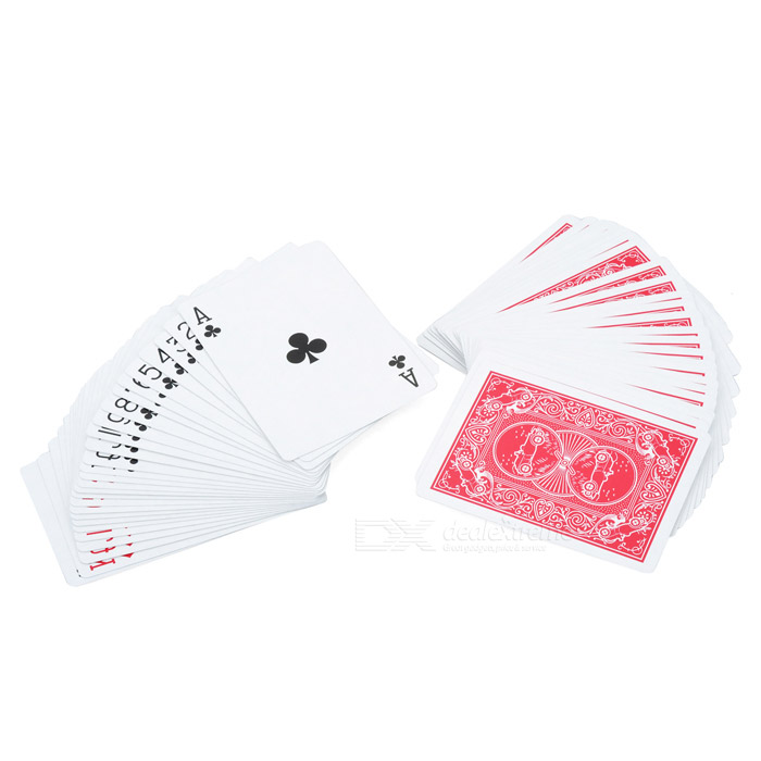 taper-poker-cards-charming-party-magic-set
