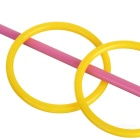 Rope Crossing Rings (Charming Party Magic Set)