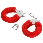 Working Hand Cuffs Movie Prop