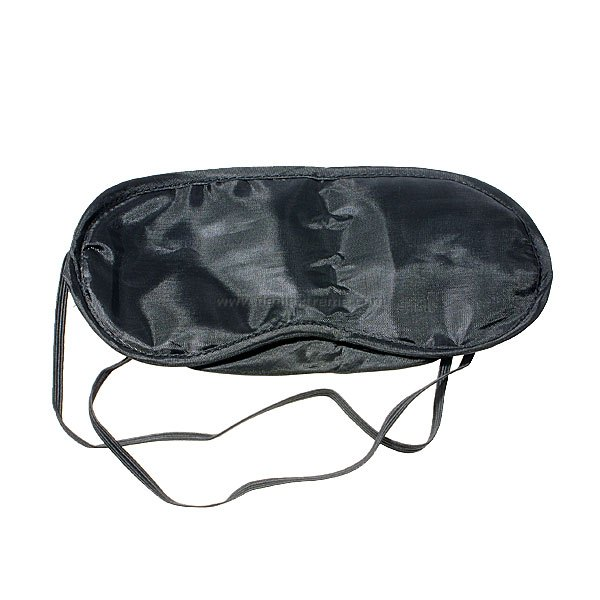 Sleeping Eye-Shade for Travellers