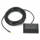 PG-174 Digital GPS Antenna