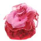 Scarlet Rose Scented Fragrance Pouch