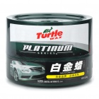 Platinum Coating Wax for Cars (368g)