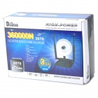 360000N 3800mW 802.11b/g/n 150Mbps 2.0 WiFi USB Adapter Wireless Network