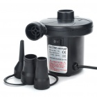 150W AC Electric Air Pump for Home (AC 230V)