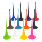 Cute Little Tail Silicone Stand Holder for Cell Phones - Color Assorted (12-Pack)