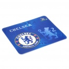 Football/Soccer Team Mouse Pad Mat - Chelsea