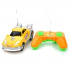 Toy Story R/C Model Racing Car (Color Assorted / 3 x AA)