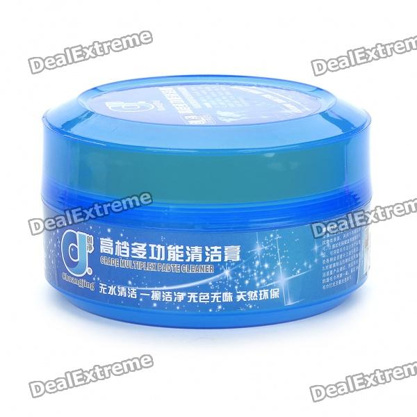 Multiplex Paste Cleaner for Car / Home / Office (400g)