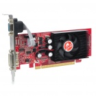 COLORFUL Nvidia Geforce G210 256M 64Bit GDDR2 PCI Express Graphics Card