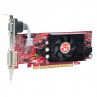 COLORFUL Nvidia Geforce G210 128M 32Bit GDDR3 PCI Express Graphics Card