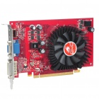 COLORFUL Nvidia Geforce GT220 128M 64Bit GDDR3 PCI Express Graphics Card