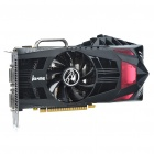 COLORFUL iGame Nvidia GeForce GTS450 1024M 128Bit GDDR5 PCI Express Graphics Card