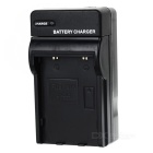 AC Battery Charger Cradle for Nikon EL5 Digital Camera