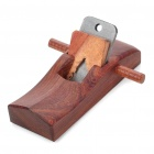 120mm Wooden Smoothing Plane