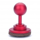Aluminum Alloy Joystick for iPad / iPad 2 / iPhone 3G / iPhone 4 - Red