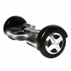 "ab T8IE 8"" Hoverboard Two-wheel Auto Self-balancing Scooter - Black"