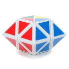 Irregular Magic Puzzle Brain Teaser IQ Cube
