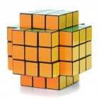 5x5x5 Brain Teaser Magic IQ Cube
