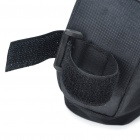 Cycling Bicycle Cool Saddle Seat Tail Bag
