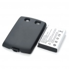 Replacement 3.7V 2800mAh Battery w/ Battery Cover for Blackberry 8900