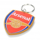Cool Football Club Team Logo Keychain Decoration - Arsenal