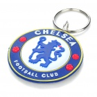 Cool Football Club Team Logo Keychain Decoration - Chelsea