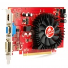 COLORFUL Nvidia GeForce GT430 512M DDR3 PCI Express Graphics Card