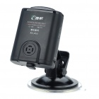 EG-05 Car Radar Detector