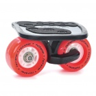FeiFan Drift Skate Board with Wrench (Pair)