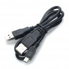 WiFi Video Connector - Black