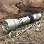 UltraFire 910lm 2-Mode    Flashlight 