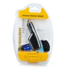 Car Charger for PSP Slim/2000