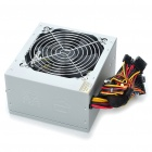 SEGOTEP 270W ATX CPU Power Supply