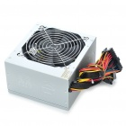 SEGOTEP 300W ATX CPU Power Supply