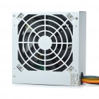 320W Power Supply for Computer (220V)