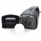 35W Portable Handheld Wet & Dry Vacuum Cleaner for Car (DC 12V)