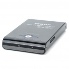 1080P Full HD Media Player with AV-OUT/HDMI/SD/Mini USB