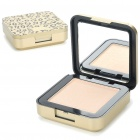 Cosmetic Make-Up Natural Color Pressed Powder (8.5g)