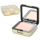 Cosmetic Make-Up Dark Color Pressed Powder (8.5g)